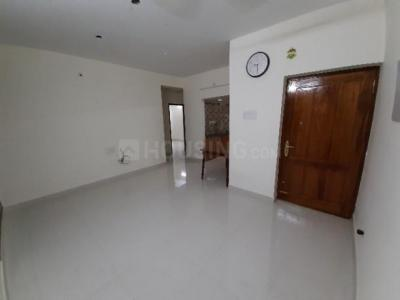 Gallery Cover Image of 924 Sq.ft 2 BHK Apartment for rent in Perungalathur for 13000