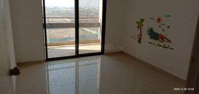Gallery Cover Image of 1160 Sq.ft 2 BHK Apartment for rent in Rohan Abhilasha, Wagholi for 13000