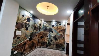 Gallery Cover Image of 550 Sq.ft 2 BHK Apartment for buy in Planner N Maker Uttam Nagar Residency, Uttam Nagar for 2250000