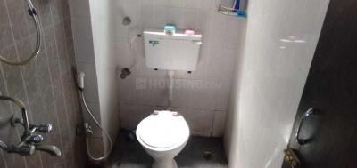 Common Bathroom Image of Dipesh Property in Andheri East