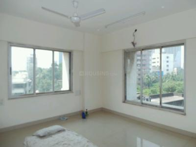 Gallery Cover Image of 1292 Sq.ft 2 BHK Apartment for rent in Kurla West for 38000