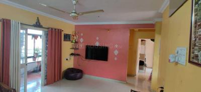 Gallery Cover Image of 1050 Sq.ft 2 BHK Apartment for buy in Wakad for 6500000