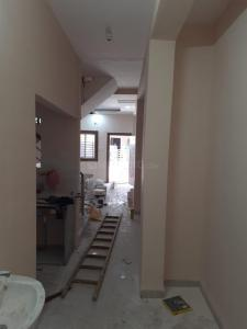 Hall Image of 1080 Sq.ft 3 BHK Villa for buy in New Rani Bagh for 3951000