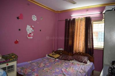 Gallery Cover Image of 550 Sq.ft 1 BHK Apartment for rent in Sai Rydam Blue Berry, Nalasopara West for 6000