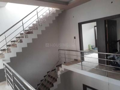Gallery Cover Image of 2500 Sq.ft 4 BHK Villa for buy in Gorakhpur for 12000000