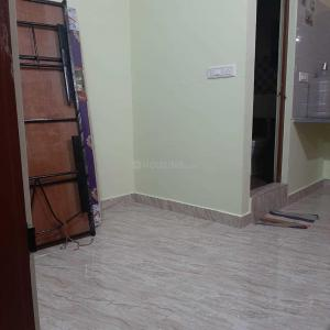 Gallery Cover Image of 400 Sq.ft 1 RK Independent House for rent in Koramangala for 7000