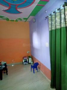 Gallery Cover Image of 3150 Sq.ft 6 BHK Independent House for buy in Vaishali for 5500000