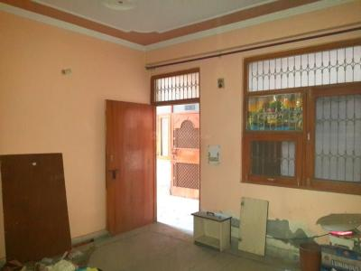 Gallery Cover Image of 700 Sq.ft 2 BHK Apartment for buy in Janakpuri for 2750000