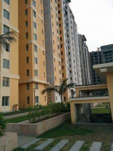 Gallery Cover Image of 1498 Sq.ft 3 BHK Apartment for buy in Sector 128 for 5600000
