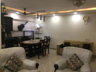 Gallery Cover Image of 1470 Sq.ft 3 BHK Apartment for buy in Ekta Lake Homes, Powai for 29800000