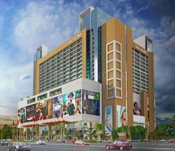 Gallery Cover Image of 169 Sq.ft 1 RK Independent Floor for buy in Noida Extension for 1250000