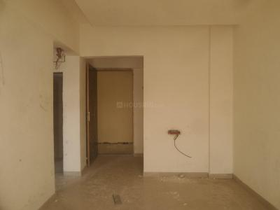 Gallery Cover Image of 450 Sq.ft 1 RK Apartment for rent in Vasai West for 7000