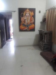 Gallery Cover Image of 1200 Sq.ft 2 BHK Apartment for rent in Thaltej for 25000