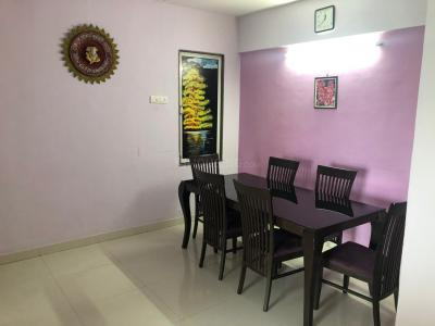 Gallery Cover Image of 1500 Sq.ft 3 BHK Apartment for rent in Kanjurmarg West for 60000