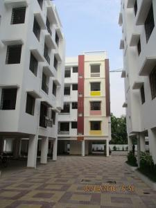 Gallery Cover Image of 1064 Sq.ft 2 BHK Apartment for buy in Narendrapur for 3138000