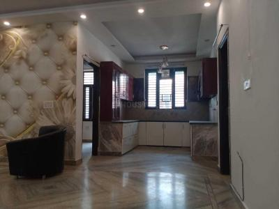 Gallery Cover Image of 1803 Sq.ft 3 BHK Independent House for buy in Sector 42 for 7151000