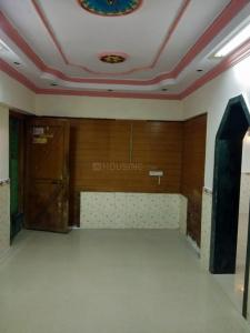 Gallery Cover Image of 550 Sq.ft 1 BHK Apartment for rent in Rachana Park, Virar West for 5500