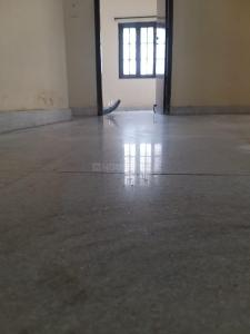 Gallery Cover Image of 1500 Sq.ft 3 BHK Apartment for rent in  Orange Adorn Homes, Bachupally for 9500