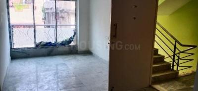 Gallery Cover Image of 1075 Sq.ft 3 BHK Apartment for buy in Bramhapur for 4100000