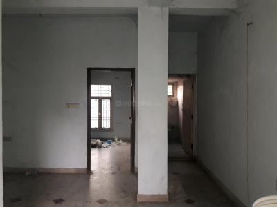 Gallery Cover Image of 900 Sq.ft 1 BHK Apartment for rent in Nacharam for 6500