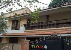 Gallery Cover Image of 2000 Sq.ft 3 BHK Independent House for rent in Govind Nagar Railway Colony for 15000