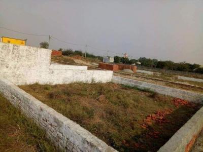 Gallery Cover Image of 1620 Sq.ft Residential Plot for buy in Neharpar Faridabad for 1080000