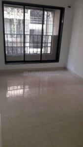Gallery Cover Image of 1050 Sq.ft 2 BHK Apartment for rent in Nerul for 25500