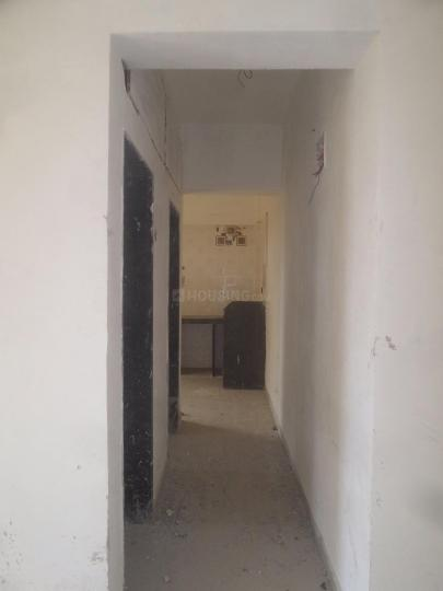 Passage Image of 650 Sq.ft 1 RK Apartment for rent in Vasai West for 8500