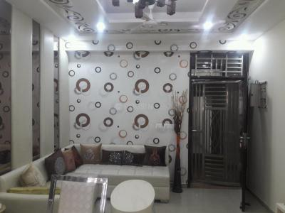 Gallery Cover Image of 875 Sq.ft 1.5 BHK Apartment for buy in Raj Nagar Extension for 2536000