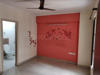 Gallery Cover Image of 1310 Sq.ft 3 BHK Apartment for buy in SG Homes, Vasundhara for 6990000