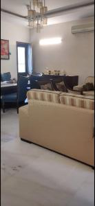 Gallery Cover Image of 7500 Sq.ft 9 BHK Independent House for buy in Palam Vihar for 37500000