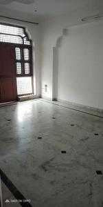 Gallery Cover Image of 1000 Sq.ft 1 BHK Independent Floor for rent in Paschim Vihar for 14000