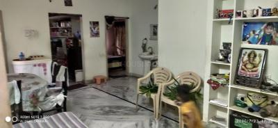 Gallery Cover Image of 950 Sq.ft 2 BHK Apartment for rent in Kukatpally for 12000