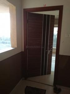 Gallery Cover Image of 590 Sq.ft 1 BHK Apartment for rent in Zenith Colony for 7000