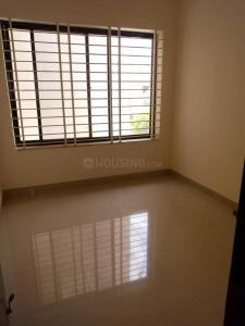 Gallery Cover Image of 2000 Sq.ft 4 BHK Villa for buy in Nirupam Royal Palms, Baghmugalia for 6500000