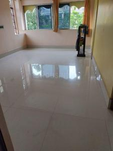 Gallery Cover Image of 1452 Sq.ft 3 BHK Independent House for buy in Belghoria for 4250000