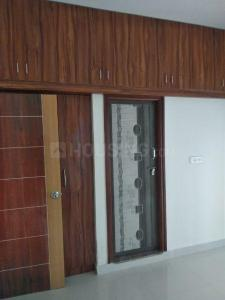 Gallery Cover Image of 1200 Sq.ft 2 BHK Independent House for rent in Hegondanahalli for 15000