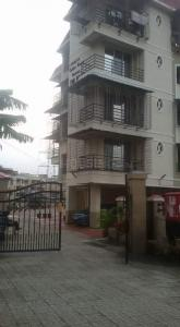 Gallery Cover Image of 685 Sq.ft 1 BHK Apartment for buy in Wakadi for 2500000