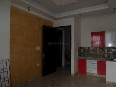 Gallery Cover Image of 450 Sq.ft 1 BHK Apartment for buy in Buildtech Anantham Homes - 2, sector 73 for 1700000