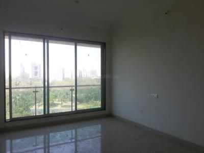 Gallery Cover Image of 660 Sq.ft 1 BHK Apartment for rent in Mulund West for 20000