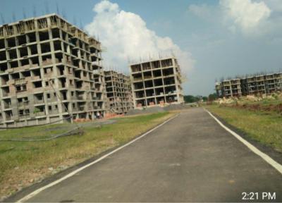 2160 Sq.ft Residential Plot for Sale in Mesra, Ranchi