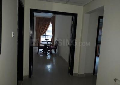 Gallery Cover Image of 2400 Sq.ft 3 BHK Independent House for buy in Chandramouli Nagar for 9000000