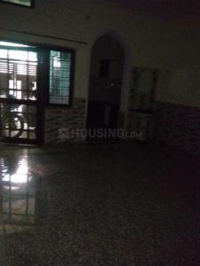 Gallery Cover Image of 1500 Sq.ft 5 BHK Independent House for buy in Kargi for 12800000