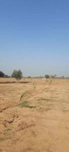 2450 Sq.ft Residential Plot for Sale in Vaishali, Ghaziabad