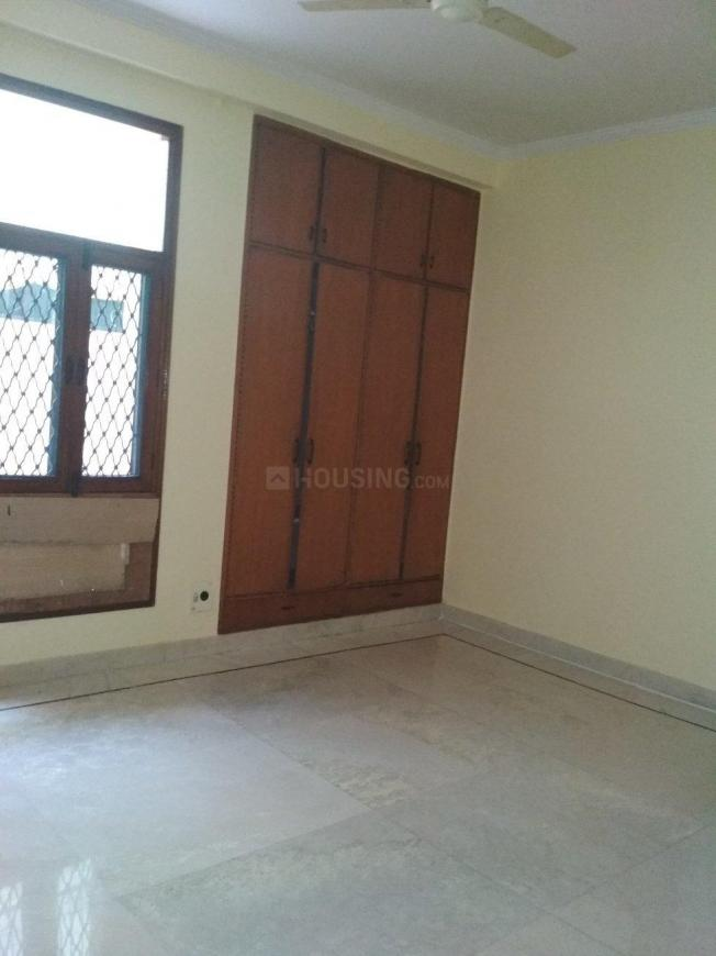 Bedroom Image of 4000 Sq.ft 5 BHK Independent House for buy in Sector 50 for 27500000