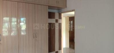 Bedroom Image of 2500 Sq.ft 5 BHK Independent House for buy in Shetty Halli for 9800000
