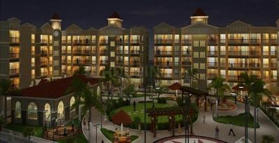 Gallery Cover Image of 1060 Sq.ft 2 BHK Apartment for buy in Vasind for 3700000