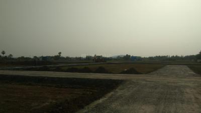 600 Sq.ft Residential Plot for Sale in Kattankulathur, Chennai