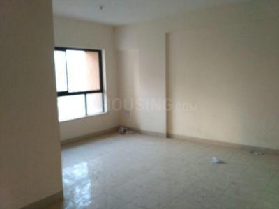 Gallery Cover Image of 1090 Sq.ft 3 BHK Apartment for rent in Kandivali East for 29500