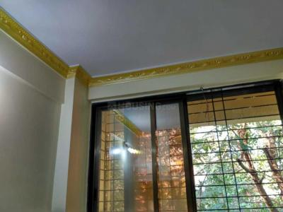 Gallery Cover Image of 900 Sq.ft 2 BHK Independent House for buy in B-2 Type, Vashi for 10500000